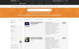 codecanyon-WordPress-plugin-store