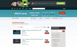 mojo-themes-WordPress-theme-store