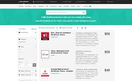 themeforest-WordPress-theme-store