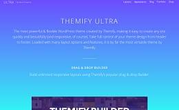 ultra-premium-WordPress-theme