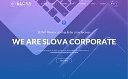 slova-premium-WordPress-theme