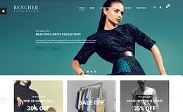 bencher-premium-WordPress-theme