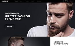 jakiro-premium-WordPress-theme