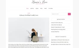 zinnias-lite-free-WordPress-theme