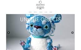 beatrix-premium-WordPress-theme
