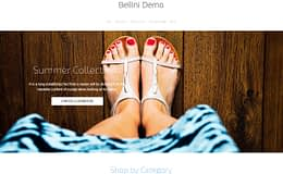 bellini-free-wordpress-theme