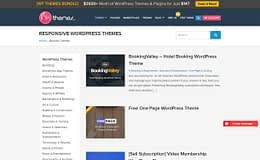 ink-themes-WordPress-theme-store