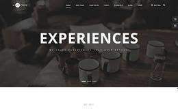 H-Code: Premium Multipurpose WordPress Theme