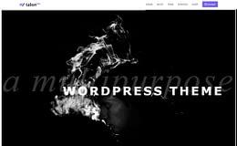 Talon - Premium Multi-purpose WordPress Theme
