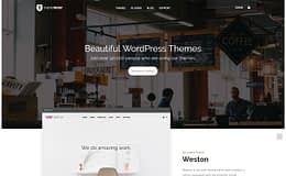 ThemeTrust - Best WordPress Theme Store