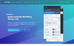 Excellent WordPress Plugin Store