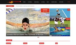 sportsmag-pro-premium-wordpress-theme