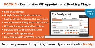 bookly-premium-wordpress-plugin