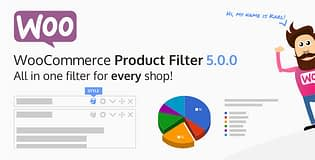woocommerce-product-filter-premium-wordpress-plugin