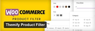 Product Filter - Free WordPress Product Filter