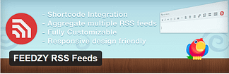 FEEDZY_RSS_Feeds