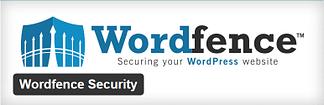 Wordfence Security - Free Security WordPress Plugin
