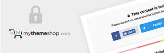 Content Locker - Free WordPress Content Locker Plugin