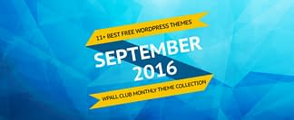 Feature-image-best-free-wordpress-themes-september-2016