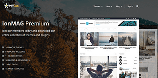 WordPress-deal-cupons-by-ionMag