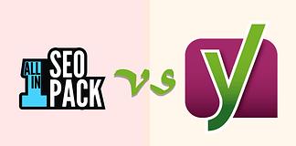 Yoast SEO vs All in One SEO
