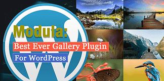 Modula: Best Ever Gallery Plugin for WordPress