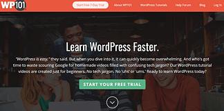 WordPress-Dealso-Cupons-by-WordPress-101