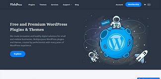 WordPress-Deals-Cupons-by-MotoPress-Theme