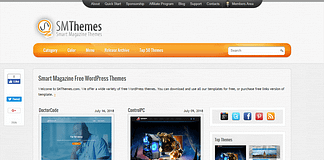 WordPresss-Deals-Cupons-by-SMThemes