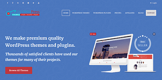 WordPress-Deals-Cupons-by-AccessPress-Themes