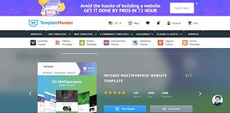 WordPress-Deals-Cupons-by-TemplateMonster
