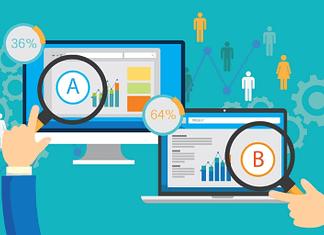 Best A/B Testing WordPress Plugins