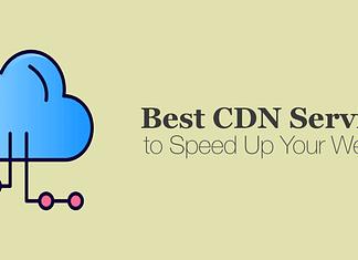 10 Best CDN Services