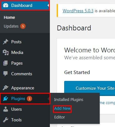 Disable the Screen Options Button in WordPress - How to Disable the Screen Options Button in WordPress?