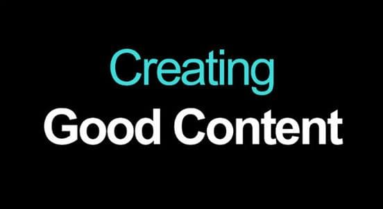 creating-good-content