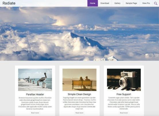 WordPress Design - How To Write An Engaging WordPress Blog?