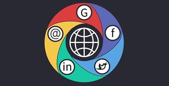 Wow Login - WordPress Social Login Plugins