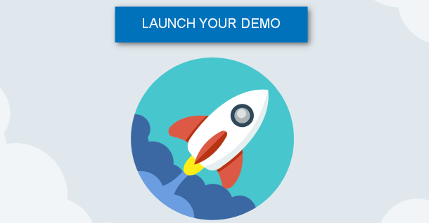 launch your demo - 10 Reasons Why Your WordPress Theme Doesn't Make Enough Sales