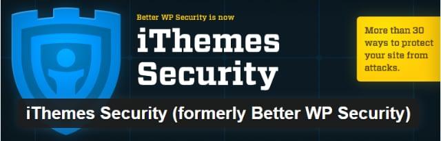 ithemes e1490093416956 - Top 5 Premium WordPress Security Plugins