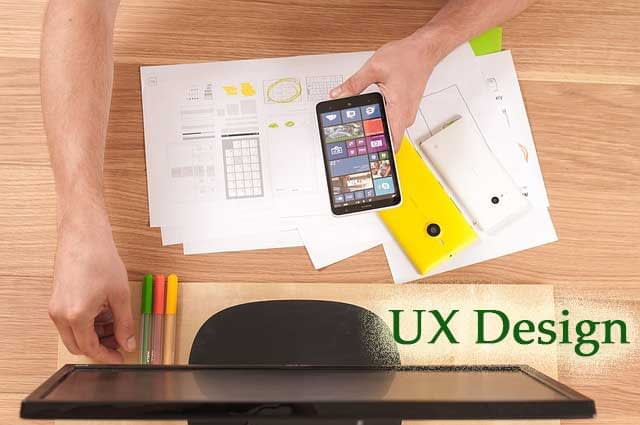 ux design - On-Page SEO Guide - How to Optimize your WordPress Blog