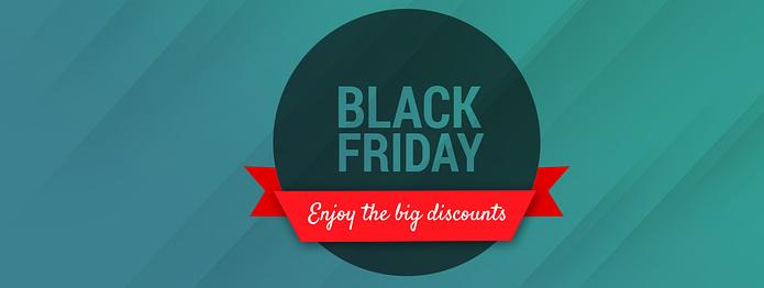 wordpress-black-friday-deals-discounts