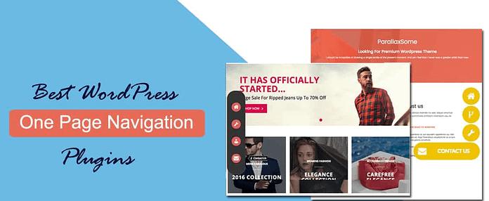 Best WordPress Navigation Menu Plugins