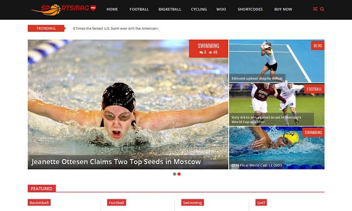 sportsmag-pro-premium-wordpress-theme