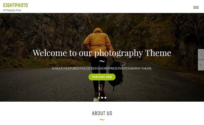 eightphoto-free-wordpress-theme