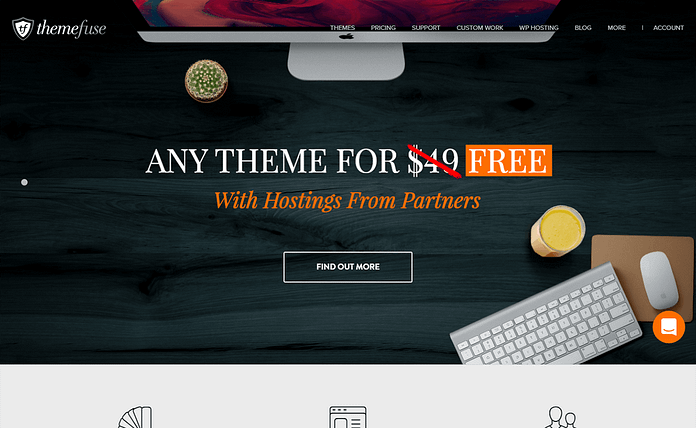 WordPress-Deals-Cupons-by-ThemeFuse