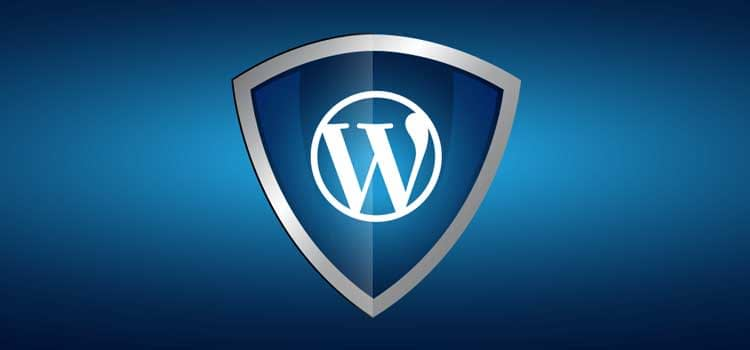 wp-security