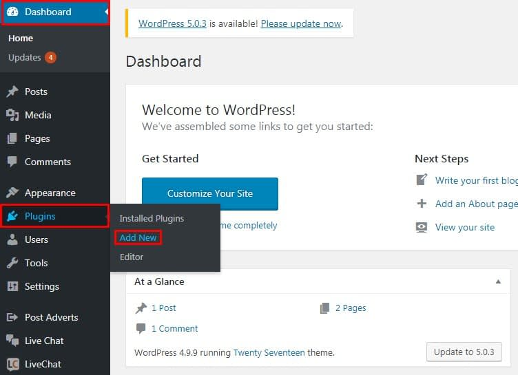 Allow Users to Submit Posts - How to Allow Users to Submit Posts to Your WordPress Site?