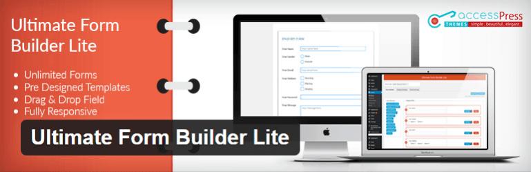 Ultimate-Form-Builder-Lite