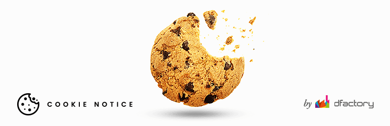 Cookie Notice