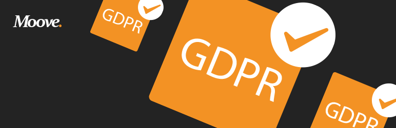 GDPR Cookie Compliance